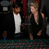 2013 Children's Cancer Fund - Casino Night