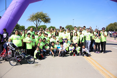 2015 End Lupus Now Run/Walk