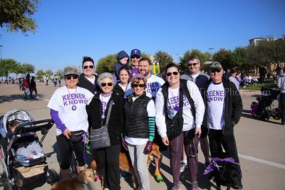 2015 End Lupus Now Run/Walk