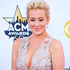 50th ACM Awards - Red Carpet