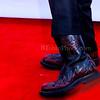 50th ACM Awards - Red Carpet