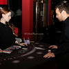 2013 Children's Cancer Fund - Casino Night