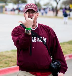 The Lupus North Texas  - 2014 End Lupus Now - Dallas Run/Walk