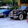 2015 A Night In Havana