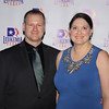 13th Anniversary Beat Leukemia Ball