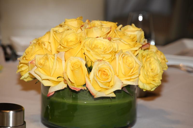 2019 Yellow Rose Gala - Dallas