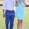 Prestonwood Polo & Country Club - 2014 Polo On the Lawn