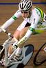 Sarah Kent (WA, Aus)