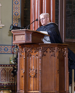 AJ AOH Vigil for Priests 1023