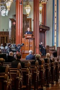 AJ AOH Vigil for Priests 1018