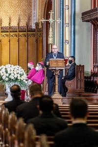 AJ AOH Vigil for Priests 1019