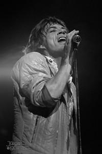 Mick18