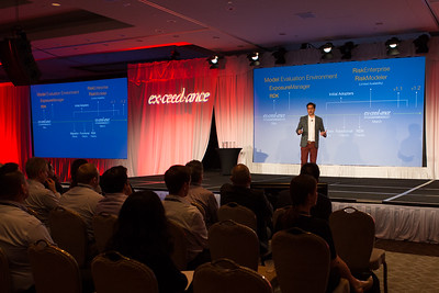 Exceedance 2016 Conference-5264