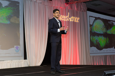 Exceedance 2016 Conference-5315