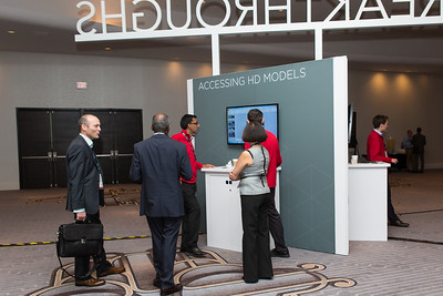 Exceedance 2016 Conference-5354
