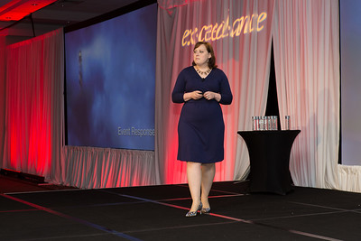 Exceedance 2016 Conference-5188