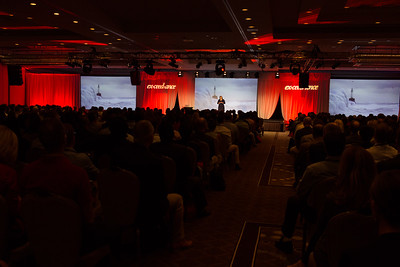 Exceedance 2016 Conference-5199