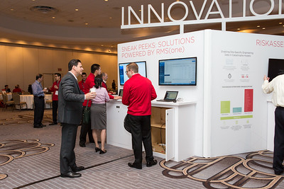 Exceedance 2016 Conference-5351