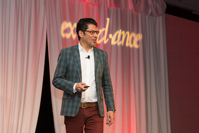 Exceedance 2016 Conference-5323