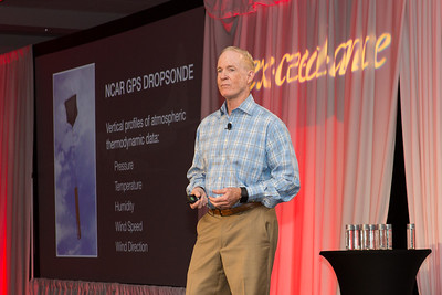 Exceedance 2016 Conference-5220