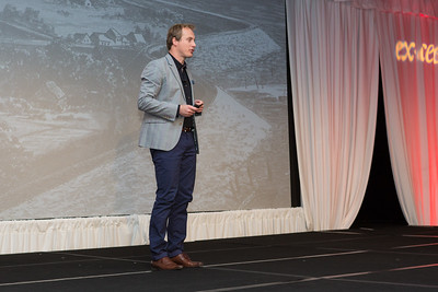 Exceedance 2016 Conference-5292