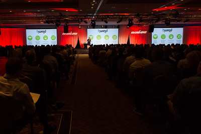 Exceedance 2016 Conference-5204