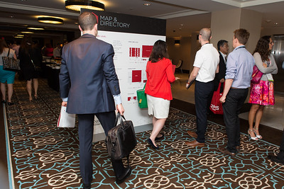 Exceedance 2016 Conference-5345
