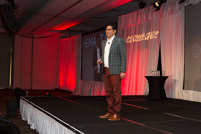 Exceedance 2016 Conference-5183