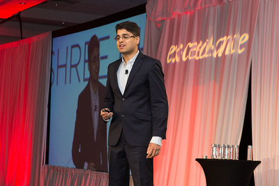 Exceedance 2016 Conference-5307