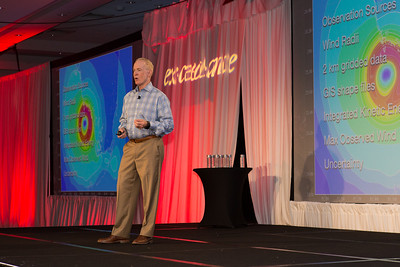 Exceedance 2016 Conference-5222