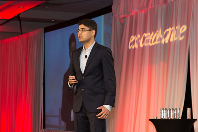 Exceedance 2016 Conference-5311