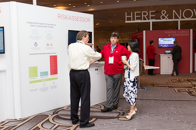 Exceedance 2016 Conference-5352