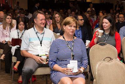 Exceedance 2016 Conference-5182