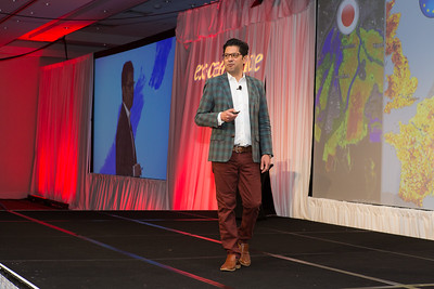 Exceedance 2016 Conference-5231