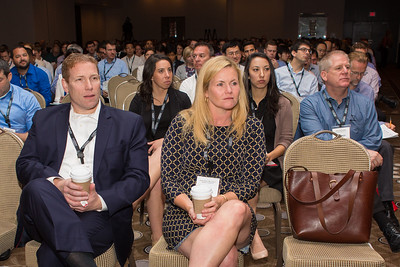 Exceedance 2016 Conference-5194