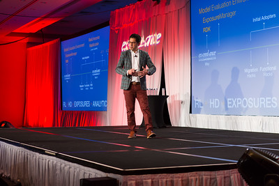 Exceedance 2016 Conference-5269