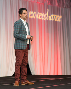 Exceedance 2016 Conference-5255