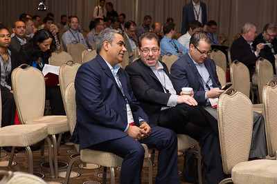 Exceedance 2016 Conference-5179