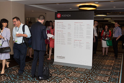 Exceedance 2016 Conference-5343