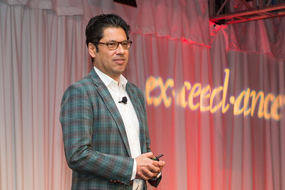 Exceedance 2016 Conference-5324