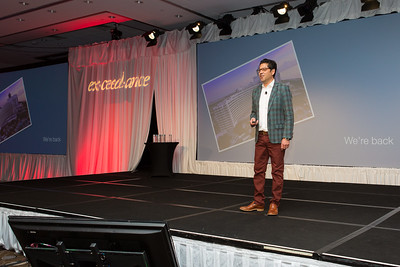 Exceedance 2016 Conference-5186