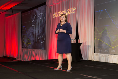 Exceedance 2016 Conference-5192