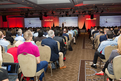Exceedance 2016 Conference-5198