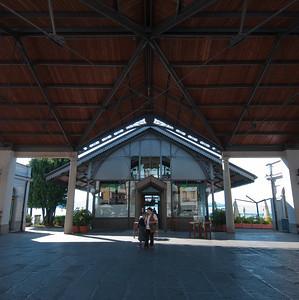 Verbania | Verbano-Cusio-Ossola | Italy
