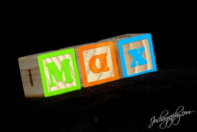 Baby_Max-35