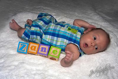 Zane_and_Aspen_063-2
