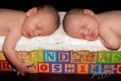 Zane_and_Aspen_050-2