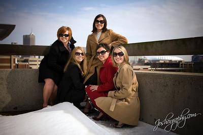 Indy_Girls_017