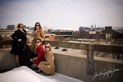 Indy_Girls_023