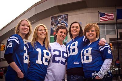 Indy_Girls_115